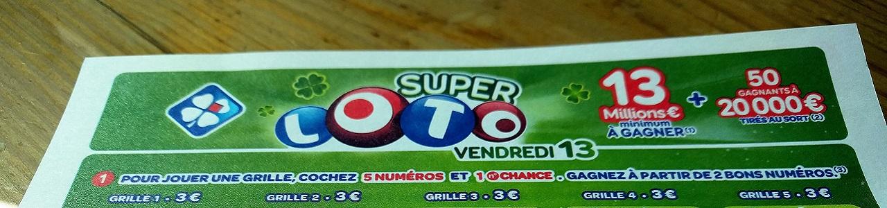 Bingo mania slots