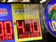 megamillions 1 6 billion dollars